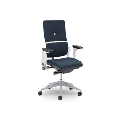 Please Chair | Sillas de oficina | Steelcase