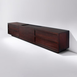 ML 23 | Anrichte | Sideboards / Kommoden | Laurameroni