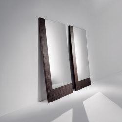BD 02 | Mirror | Mirrors | Laurameroni