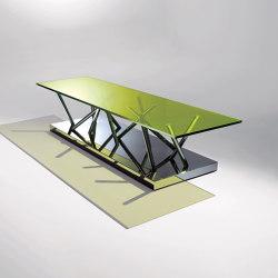 SA 01   Low Table