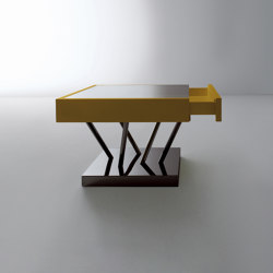 SA 04 | Tavolino | Tavolini bassi | Laurameroni
