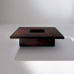 ML 08 | Low Table | Coffee tables | Laurameroni