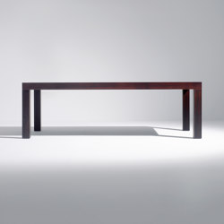 ML 52 | Table | Dining tables | Laurameroni