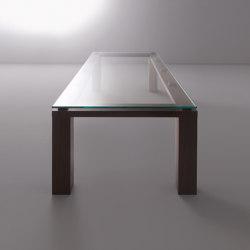 BD 01 | Table | Tables de repas | Laurameroni