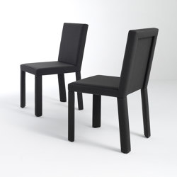 BD 20 | Chaise | Chaises | Laurameroni