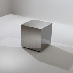 ST 31 | Low Table | Side tables | Laurameroni