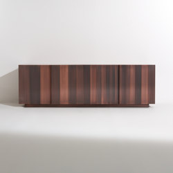 ST 11 | Sideboard | Sideboards | Laurameroni