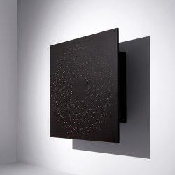 Decor | Wall Unit | Sideboards | Laurameroni