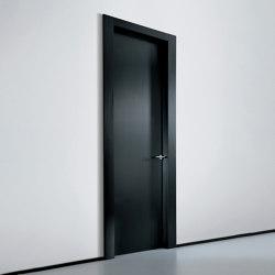 Plain   Hinged Door   Internal doors   Laurameroni