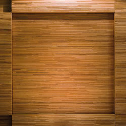 Decor | Acoustic Wall Panel | Sound absorbing wall systems | Laurameroni