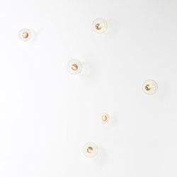 Simpel UP | Wall lights | lichtprojekte