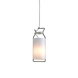 Spool S | Suspended lights | lichtprojekte