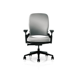 Leap Chair | Office chairs | Steelcase