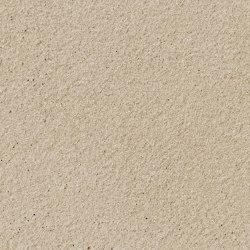 concrete skin | FE ferro sandstone | Concrete panels | Rieder