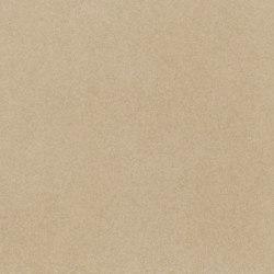concrete skin | MA matt sandstone | Pannelli cemento | Rieder