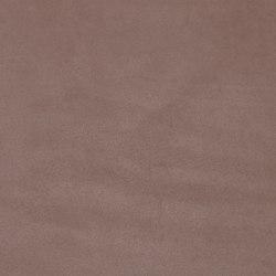 concrete skin | MA matt terra | Pannelli cemento | Rieder