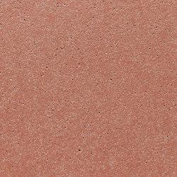 öko skin | FE ferro terracotta | Concrete panels | Rieder