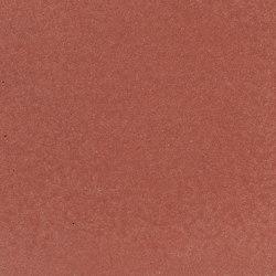 concrete skin | MA matt terracotta | Pannelli cemento | Rieder