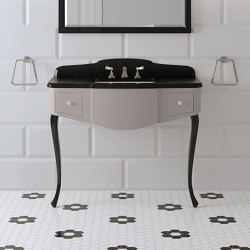 Miami Vanity Unit | Vanity units | Devon&Devon