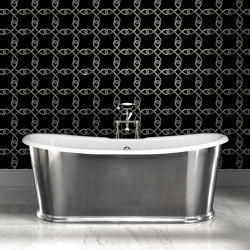 Regal Bathtub | Bathtubs | Devon&Devon