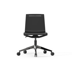 Mit Chair | Office chairs | actiu