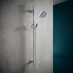 AXOR Montreux Shower Set DN15 | Shower controls | AXOR