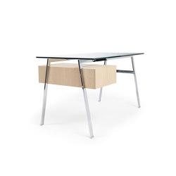 Homework | Desks | Bensen