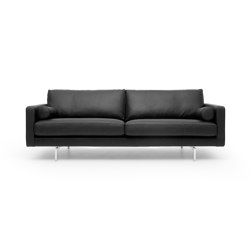 Lite 2 Seater | Sofas | Bensen