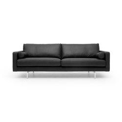 Lite 2 Seater | Canapés | Bensen