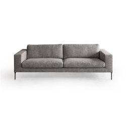Neo | Sofas | Bensen