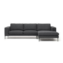 Neo Sectional | Sofas | Bensen