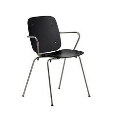 Coray H/C/AL | Stühle | seledue