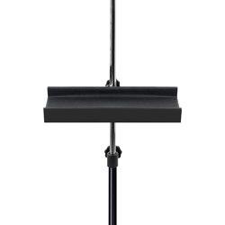 Bassoon Accessory Shelf | Model 7131504 | Estantería | Wilde + Spieth