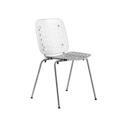 Coray A/I | Chairs | seledue