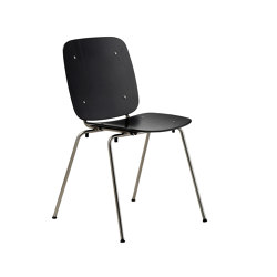 Coray H/I | Stühle | seledue