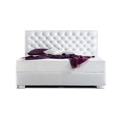 Eaton/S IV | Bed headboards | Wittmann