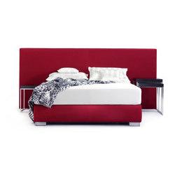 Metis/S IV | Bed headboards | Wittmann