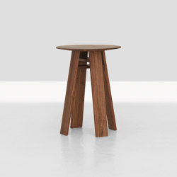 Bondt L | Tables d'appoint | Zeitraum