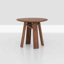 Bondt M | Tables d'appoint | Zeitraum