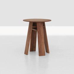 Bondt S | Tables d'appoint | Zeitraum