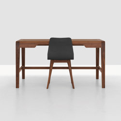 Secret | Desks | Zeitraum