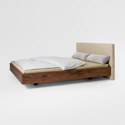 Simple Comfort | Beds | Zeitraum