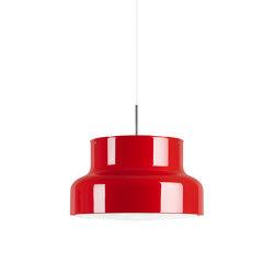 Bumling Pendant | Suspended lights | ateljé Lyktan