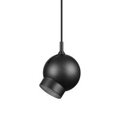 Ogle Pendant | Suspended lights | ateljé Lyktan