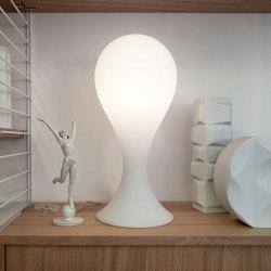 Liquid Light DROP_4 small | Lámparas de sobremesa | next