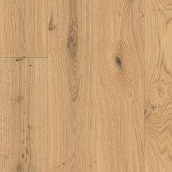 FLOORs Hardwood Oak stone naturelle | Wood flooring | Admonter Holzindustrie AG