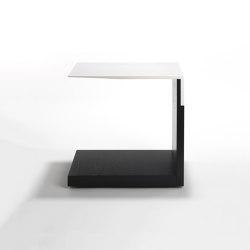 SLIDER | Cucine modulari | steininger.designers