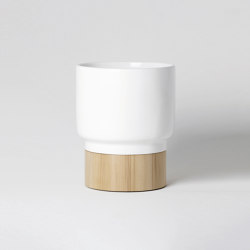 Apu 1 | Pots de fleurs | Zeitraum