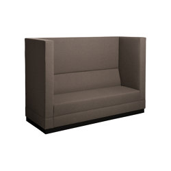 Bricks Configurations | Sofas | Casala