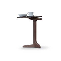 9500 - 68 | Small table | Side tables | Vibieffe